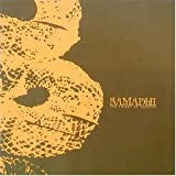 The Finest of Sorrow by Samadhi (2002-07-23)