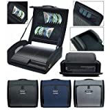 PlayStation 3 G-pak Console Organizer Case (Colors May Vary)
