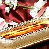 札幌カタラーナ プレーンLサイズ みれい菓