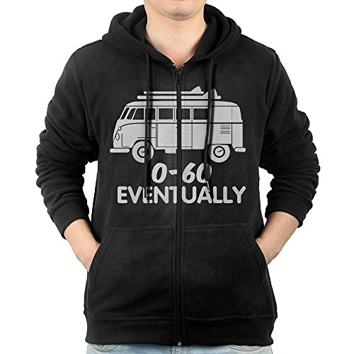 twt-eventually-funny-bus-v-dub-surf-mens-new-full-zip-hoodie-with-kangaroo-pocket-s