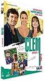 Clem - Saison 5 (dvd)