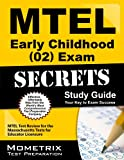 MTEL Early Childhood