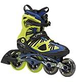 K2 Skate VO2 100 X Boa Inline Skates