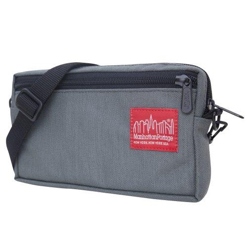 manhattan-portage-jogger-mini-bag-grey