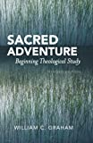 Sacred Adventure