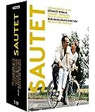 Coffret Claude Sautet - Nouveau Coffret 5 Films en Versions Restaurées