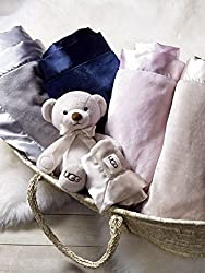 UGG Australia Snuggle Gift Set Polyester by Deckers Outdoor Corporation