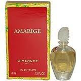 Amarige By Givenchy For Women. Eau De Toilette Miniature 4Ml (0.13 Oz)