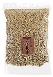 湯布院長寿畑 非アレルゲン二十穀米 1kg