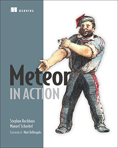 meteor-in-action