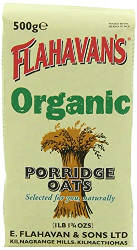 flahavans-organic-irish-porridge-oats-500-gr