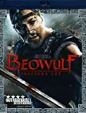 Image de Beowulf [Blu-ray]