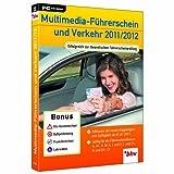 Multimedia Führerschein & Verkehr 2011/2012