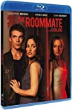 Image de The Roommate [Blu-ray]