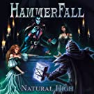 Natural High (Maxi-CD)