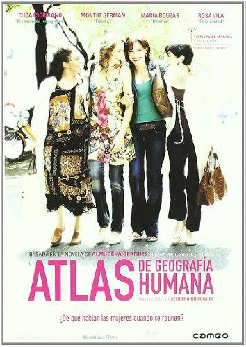 atlas-of-human-geography-atlas-de-geografia-humana-english-subtitles-dvd