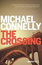 The Crossing: A Bosch Novel (Harry Bosch)