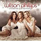 Christmas In Harmony [+Digital Booklet]