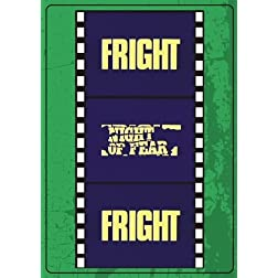 Fright, Night of Fear