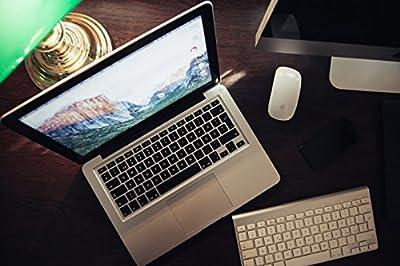 Come costruire il tuo business online