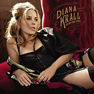 Glad Rag Doll [Deluxe Edition]