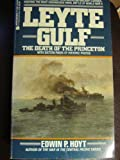 Leyte Gulf: The Death of the Princeton (0380754088) by Hoyt, Edwin Palmer