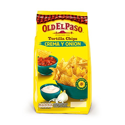 old-el-paso-crema-onion-tortilla-chips-200-g