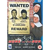Nuns On The Run [1990] [DVD]by Eric Idle