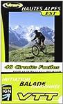 VTOPO Hautes Alpes Est - Famille et I...