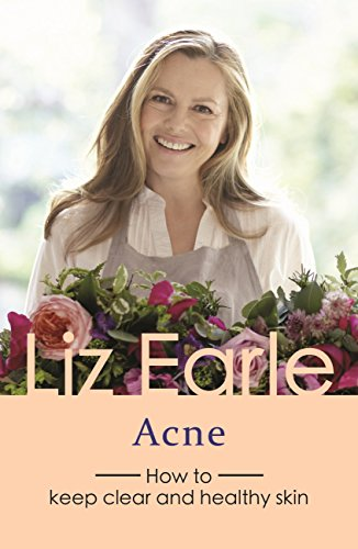 acne-how-to-keep-clear-and-healthy-skin-wellbeing-quick-guides