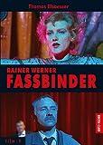 Rainer Werner Fassbinder (film)