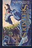 Peregrine Secundus (0425048292) by Davidson, Avram