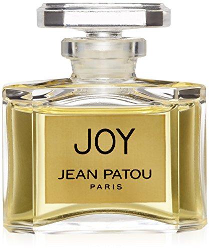 Jean Patou Joy Eau de Parfum, Donna, 15 ml