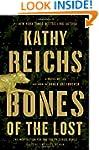 Bones of the Lost: A Temperance Brenn...