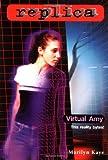 Virtual Amy (Replica 21)