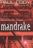 Paul Eddy Flint's Law (Mandrake)