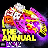 The Annual 2012 - Ministry Of Sound