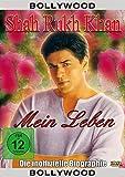 Shah Rukh Khan - Mein Leben
