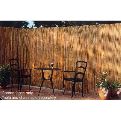 Installation for Chain Link Fence Slats - Your Fence Store.com