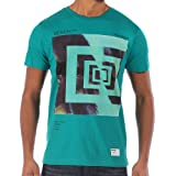 Bench Herren T-Shirt Warp Speed