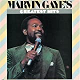 echange, troc Marvin Gaye - Greatest Hits