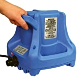 NEW Little Giant APCP-1700 Automatic Pool Cover Pump Drainage Pump 1700 GPH