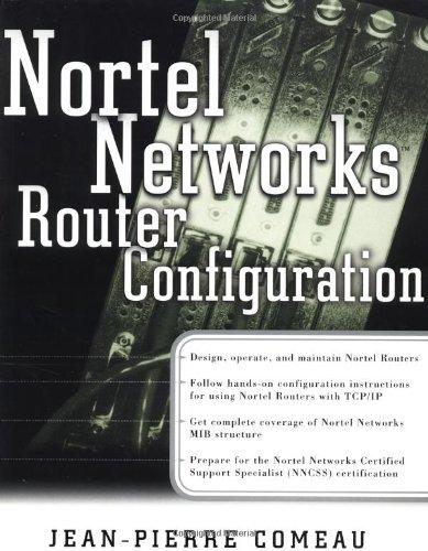 nortel-networks-router-configuration