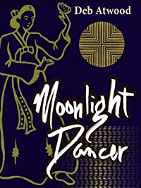 (FREE on 10/2) Moonlight Dancer by Deb Atwood - http://eBooksHabit.com
