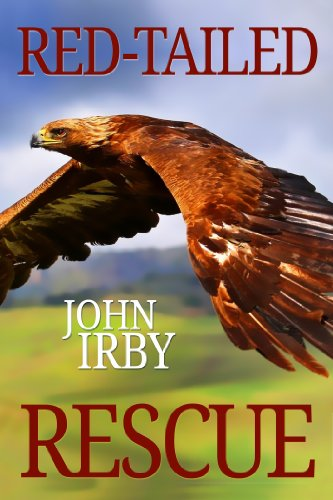 Free Kindle Book : Red-Tailed Rescue