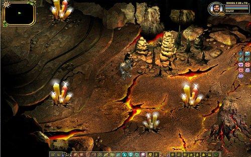http://ecx.images-amazon.com/images/I/51%2B5EwEcBDL.jpg