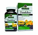 Nature's Answer, Organic Dandelion Ro...