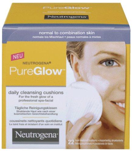 neutrogena-pure-glow-reinigungskissen-fur-normale-haut-und-mischhaut