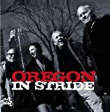 IN STRIDE by OREGON (2013-10-30)