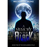 A Memory in the Black (The New Aeneid Cycle)